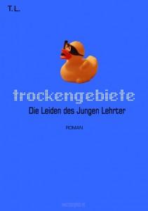 Trockengebiete_Cover_web