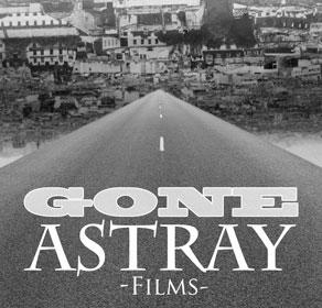 GONE_ASTRAY_LOGO